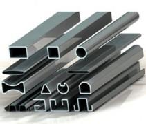 Çelik Yapı Profilleri