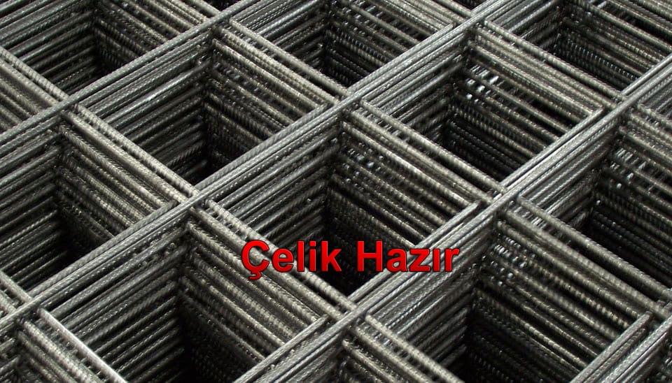 ELİK-HASIR-1