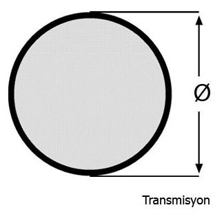 Transmisyon