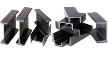 Çelik Yapı Ürünleri